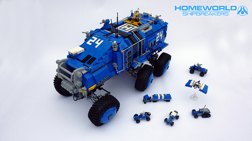 HW 02