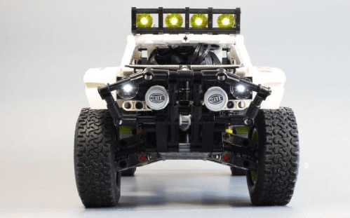 Lego Technic RC Trophy Truck