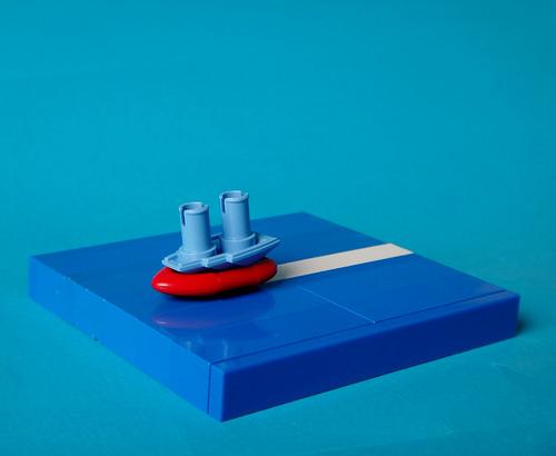 SHIPtober