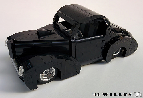 41-willys