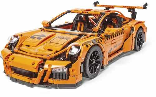 Lego Technic 42056 Porsche 911 GT3