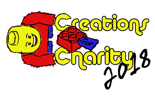 Creations for Charity