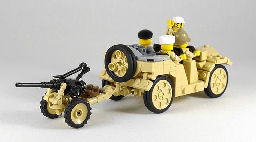 Lego SPA TL.37