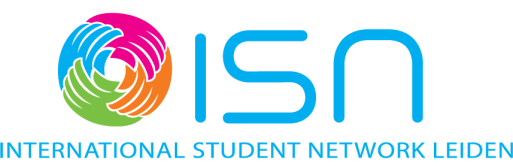 ISNLogo_website_main.png