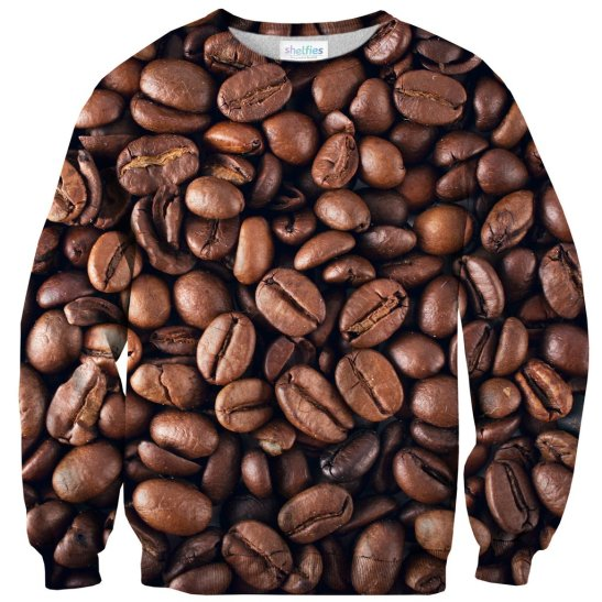 sweatshirts-coffee-sweater-1_1024x1024.jpg