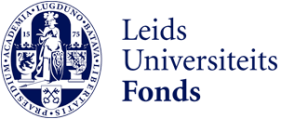 logo-leids-universiteits-fonds