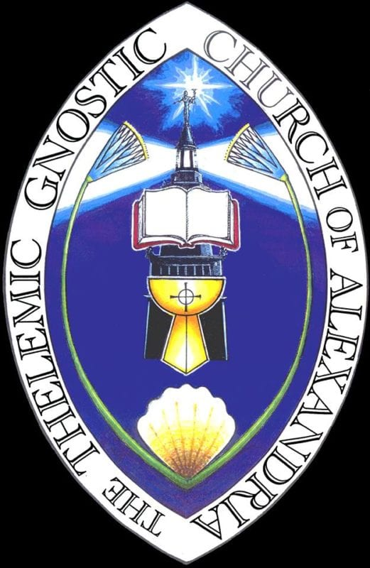 Thelemic Gnostic Church Of Alexandria - The Order of Thelemic Knights