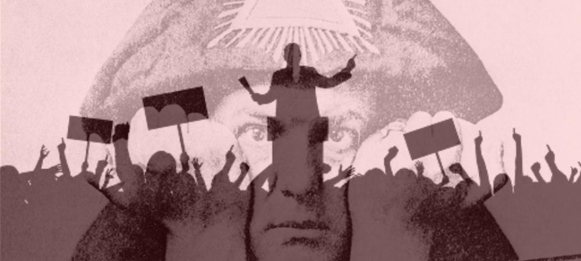 Do Aleister Crowley's Politics Matter?
