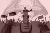 Do Aleister Crowley's Politics Matter?