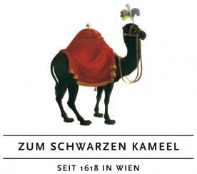 1_kameel_hauptlogo_RGB