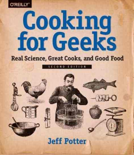cooking_for_geeks_second_edition_english_cover-400x463