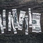 Are You Throwing Away Money By Investing In P2P Lending?