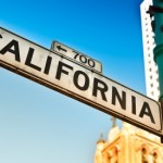 California Private Lenders Taking Advantage Of Opportunities