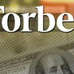 "Prosper MarketPlace #61 On Forbes ""America's Most Promising Companies"" List"
