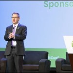 LendIt USA Conference 2015 Video
