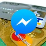 Facebook Bringing Peer-to-Peer Payments Through Messaging