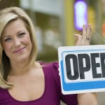 Startups Embracing P2P Small Business Unsecured Loans