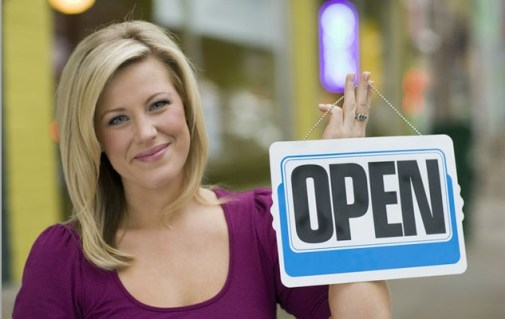 small business unsecured loan