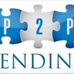 Peer-to-Peer Lending Sites Review - Full Disclosure