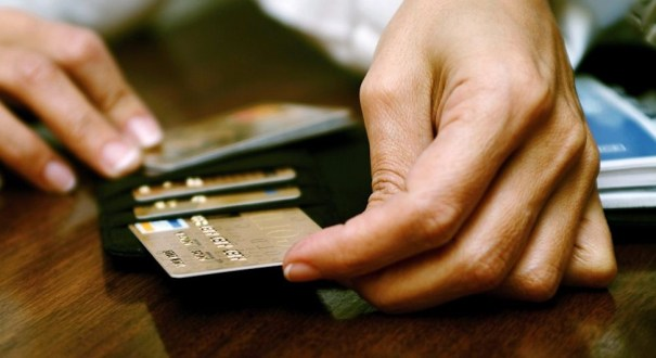 unsecured_business_line_of_credit