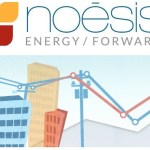 Noesis' Commercial Real Estate Loans Changing The Industry