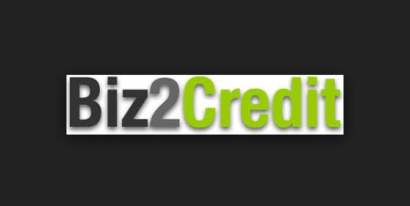 small business loans from biz2credit