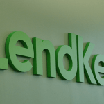 Refinance Student Loans With LendKey - Student Loan Consolidation NOW