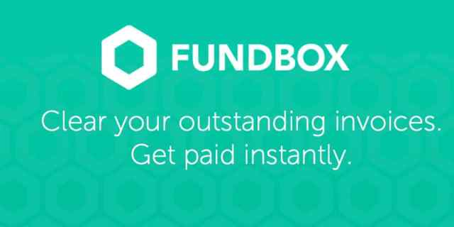 Fundbox reviews