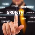 5 Ideas You Can Use to Grow Your Company