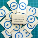 4 Mistakes To Avoid When Creating New Business Cards