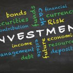 Investment Options for Businesses