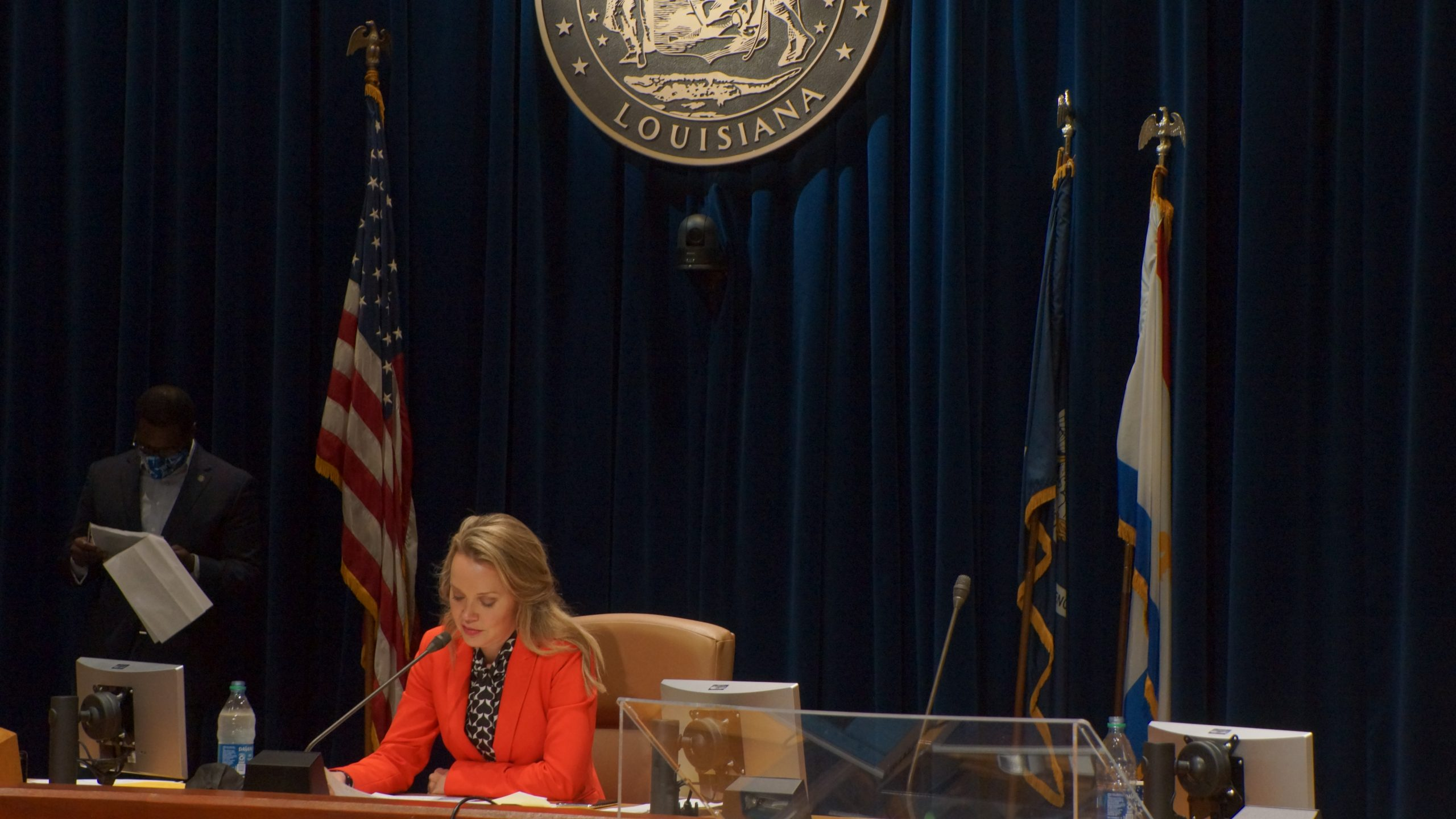 City Council passes ordinance effectively removing all penalties for simple marijuana possession under city law, pardons roughly 10,000 past cases