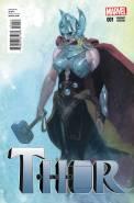 Thor-1-Ribic-Design-Variant-5b55b
