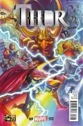 Thor-1-Ross-75th-Anniversary-Variant-5f087