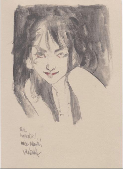 Claire Wendling Death avril2015web - Galerie de photos Windows_2015-04-06_23-19-54