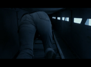 Marvels Jessica Jones S01E07