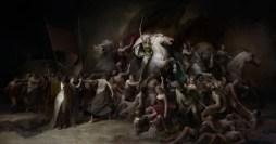 houston-sharp-09-asc-ww-historypainting-freedom-v01