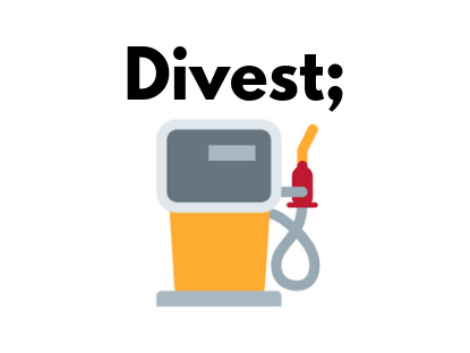 divest and use the best hybrid cars