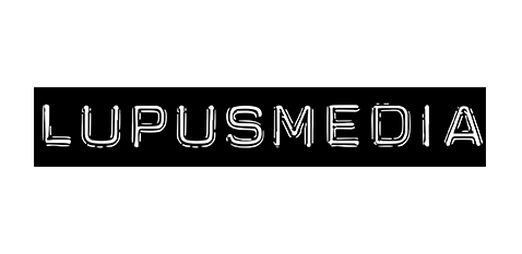 Lupusmedia