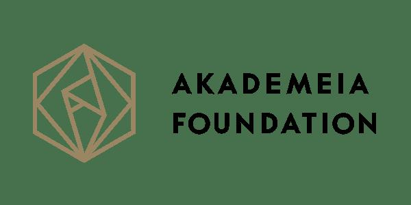 akademeia