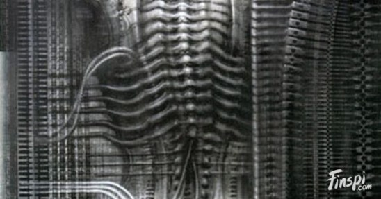 xaphesy-your-master-my-favourite-hr-giger-art-pi