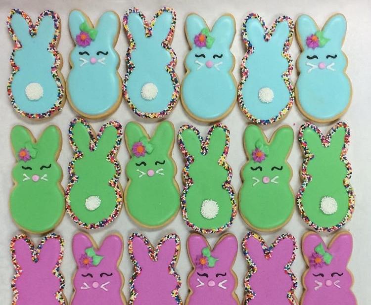 Let-Me-Eat-Cake-Easter