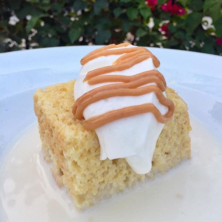 Let-Me-Eat-Cake-Salazar