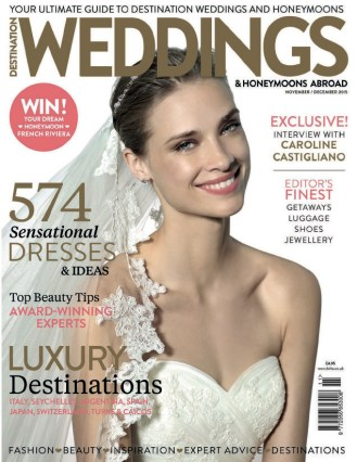 WEDDINGS_cover