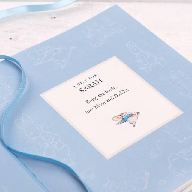 original_personalised-tale-of-peter-rabbit-gift-boxed-book (1)