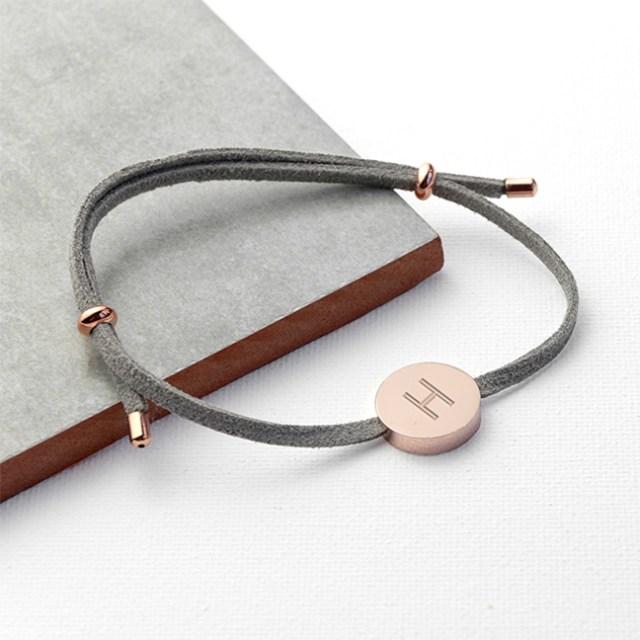 exclusive-bracelet