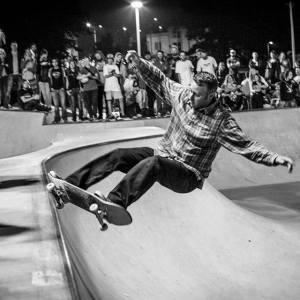 the-level-skatepark-brighton-5