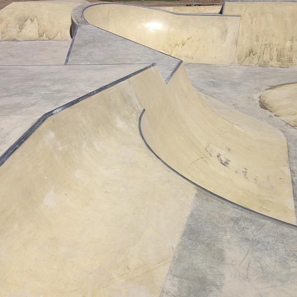 the-level-skatepark-brighton