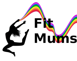 Friday FIT MUMS class at the Level @ The Level, Brighton | England | United Kingdom