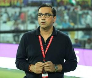 BCCI CEO Rahul Joshi, remarks on conducting IPL after monsoon.